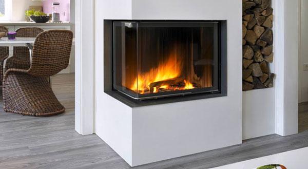 mit wasser. Black Bedroom Furniture Sets. Home Design Ideas